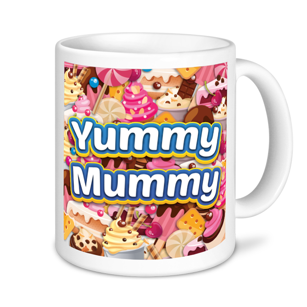 Mother's-day-mug_yummy-Mummy_mug.png