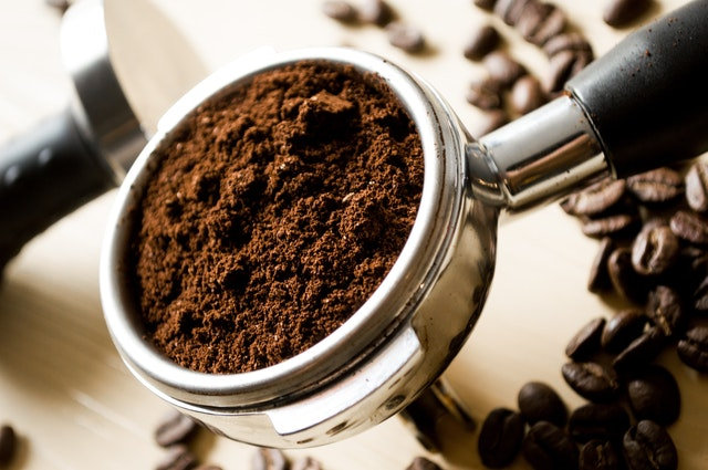 beans-brew-caffeine-coffee-2061.jpg