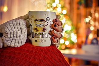 christmas_coffee_mug.jpg