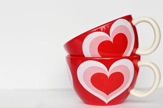 valentines_heart_mugs.jpg