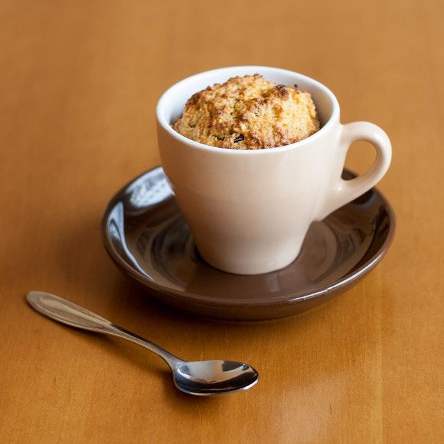 white-teacup-2764272.jpg