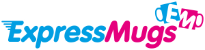 Express Mugs Logo
