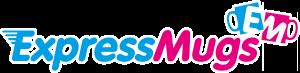 Express Mugs Logo